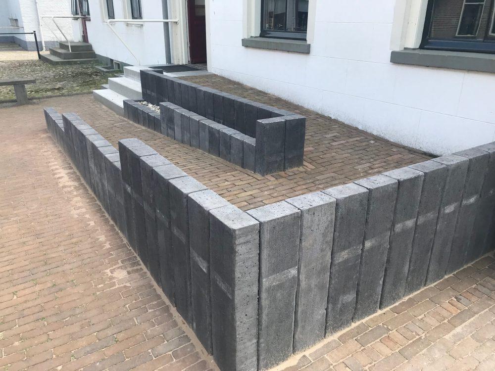 mol_sierbestrating_betonbiels