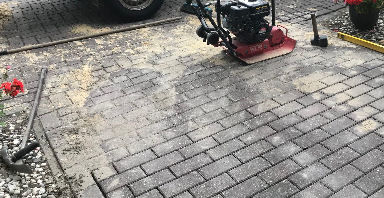 mol_sier_bestrating_herstraten_rolstoelvriendelijk