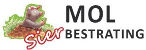 cropped-Knipsel-logo-mol-sierbestrating-2.jpg